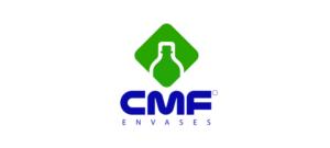 CMF-envases
