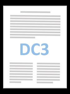 DC3-STPS