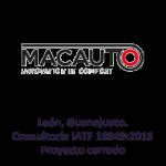 Consultoría-IATF4