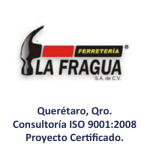 Consultoría-ISO1