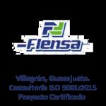 Consultoría-ISO3
