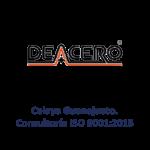 Consultoría-ISO5