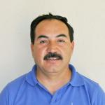 José Carmen Alvarado