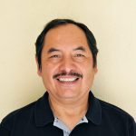José Luis Calderillo