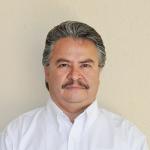 Raúl Alvarado