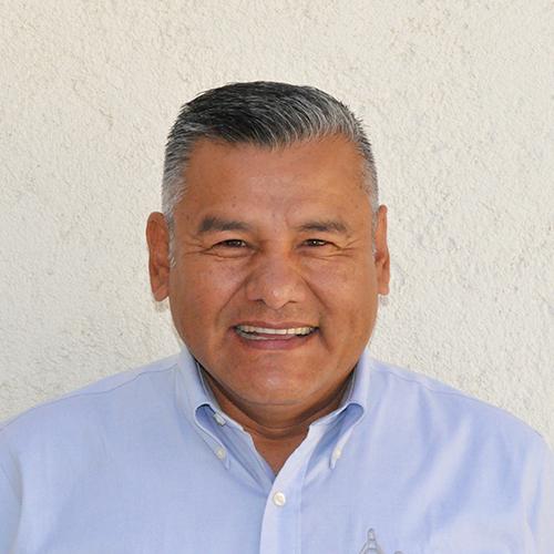Ricardo Zúñiga