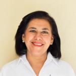 Laura Caracheo