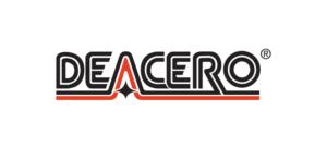 De-Acero