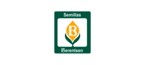 Semillas-Berentsen