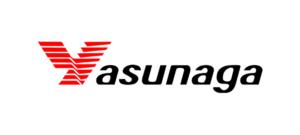 Yasunaga