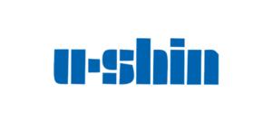 u-shin